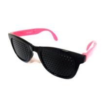 Seckill Pinhole Glasses (SP80010)