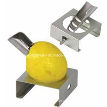 Squeezer au citron (SE5601)