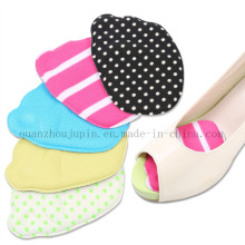 OEM Soft Shoe Heel Pad Insole for Promotional Gift