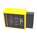 ELM327 V1.5 Bluetooth OBD2 для андроид авто диагностический сканер