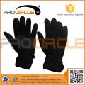 Wholesale Fitness New Design Exercise Telefingers gloves