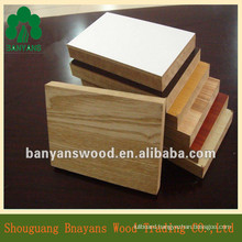 Top Quality MDF Board with Reasonable Price