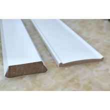 India High Temperature Window 50mm Polystyrene (PS) Venetian Blinds Components