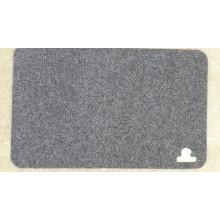 Polyester Napping Surface Door Mats