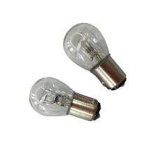 Motorcycle led tail light bulb S25 BAY15D 12V21/6CP