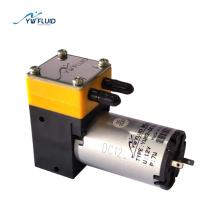 12v dc vacuum pump used for laboratory equipment