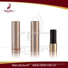 LI21-8 Embalaje de lápiz labial personalizado