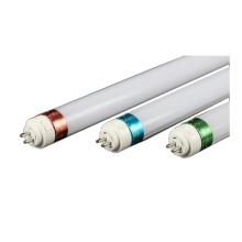 160lm/w 18W 24W LED Tube Light