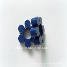 Acoplamentos de poliuretano, acoplamento PU, acoplamento de borracha