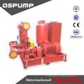 Factory Versorgung Feuerlöschpumpe Einheit kann nach Kundenwunsch angepasst werden