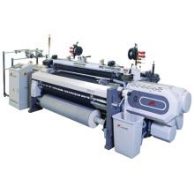 Высокоскоростной рапирный ткацкий станок (RFRL30)