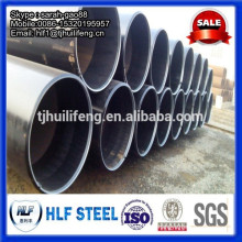 Largest Cement Lined Pipes Companies