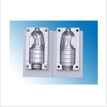 Custom Plastic Edible Oil Bottle Blow Mould (71)