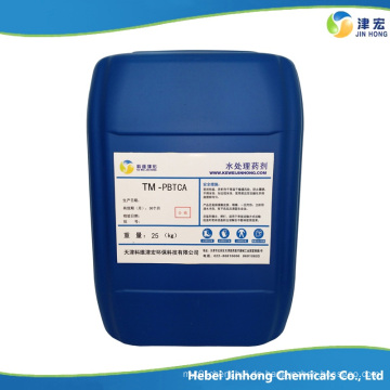 PBTC; PBTCA; Phosphonoutan-Tricarbonsäure; 2-Phosphonobutan -1, 2, 4-Tricarbonsäure