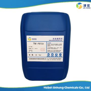 PBTC; PBTCA; Ï¿½ido tricarbox�ico de fosfotoutano; Ácido 2-fosfonobutano-1, 2, 4-tricarboxílico