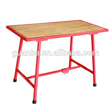 H403 industrial portable workbench