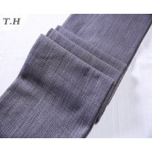 Upholstery Fabric Width 145cm Plain Linen Looks Sofa Fabric