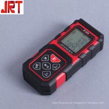OEM de alta qualidade de longa distância mini laser range finder