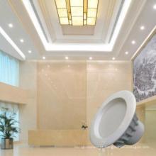 Refletor LED para fábrica de 2016, Refletor LED