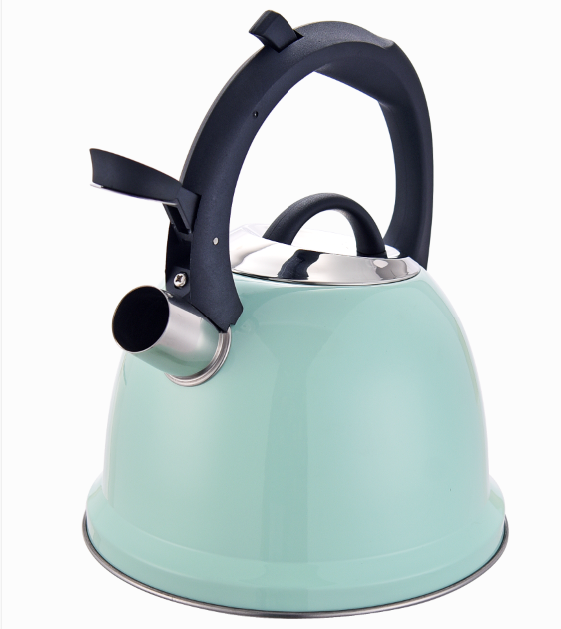 Fh 471a Ergonomic Handle Kettle