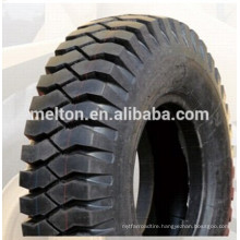 china good quality tire manufacturer 12.00-20 truck tyre heavy duty block pattern