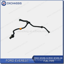 Genuine Everest Fuel Pipe EB3G 9D289 AC/B3G 9D289 AB