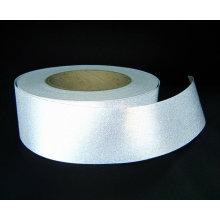 Светоотражающие ткани двухсторонняя для пробежек износа