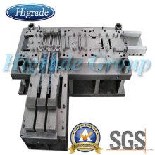 Progressive Tooling &Auto Progressive Parts (HRD-J0861)