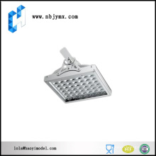 LED light make from Yuyao rapid prototype manufacturing factory