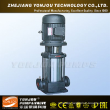 Yonjou Water Pressure Pump