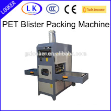 PET High Frequency Welding and Cutting Machine
