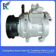 10pa15c ac air compressor for KIA CERATO 97701-2F000