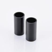 Neodymium Bonded Electrical Magnet Ring