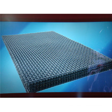 Metal Mesh/Wire Mesh 72b for Sale