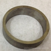 Blank Roller of Cemented Carbide for Machinery