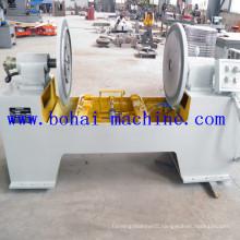 Bohai Leakage Checking Machine for Steel Barrel Production