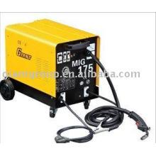 Сварочный аппарат для газовой защиты