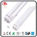 T8 18W Compatible LED Tube Lumière