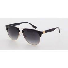 Herren Sonnenbrillen Sonnenbrillen