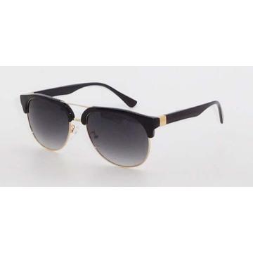 Men Sun Glasses Shades Sunglasses