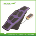 Machine de ceinture de massage de vibration