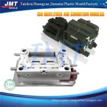 Custom high quality auto plastics parts mould factory price