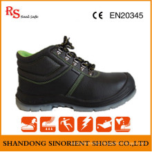 Workman′s Russia Safety Shoes RS721