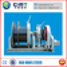 2015 Год Новое Состояние Гидравлический Электрический якорь Брашпиль