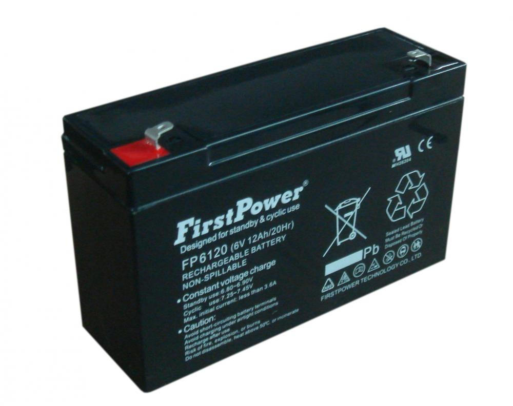 Batterie Lithium Ion Aa Rechargeable