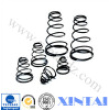 Hot Sale Compression Spring (ISO, GB, DIN, JIS, ANSI, BSW)