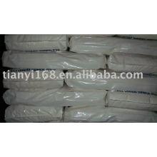 TSU100W Silica Dioxide