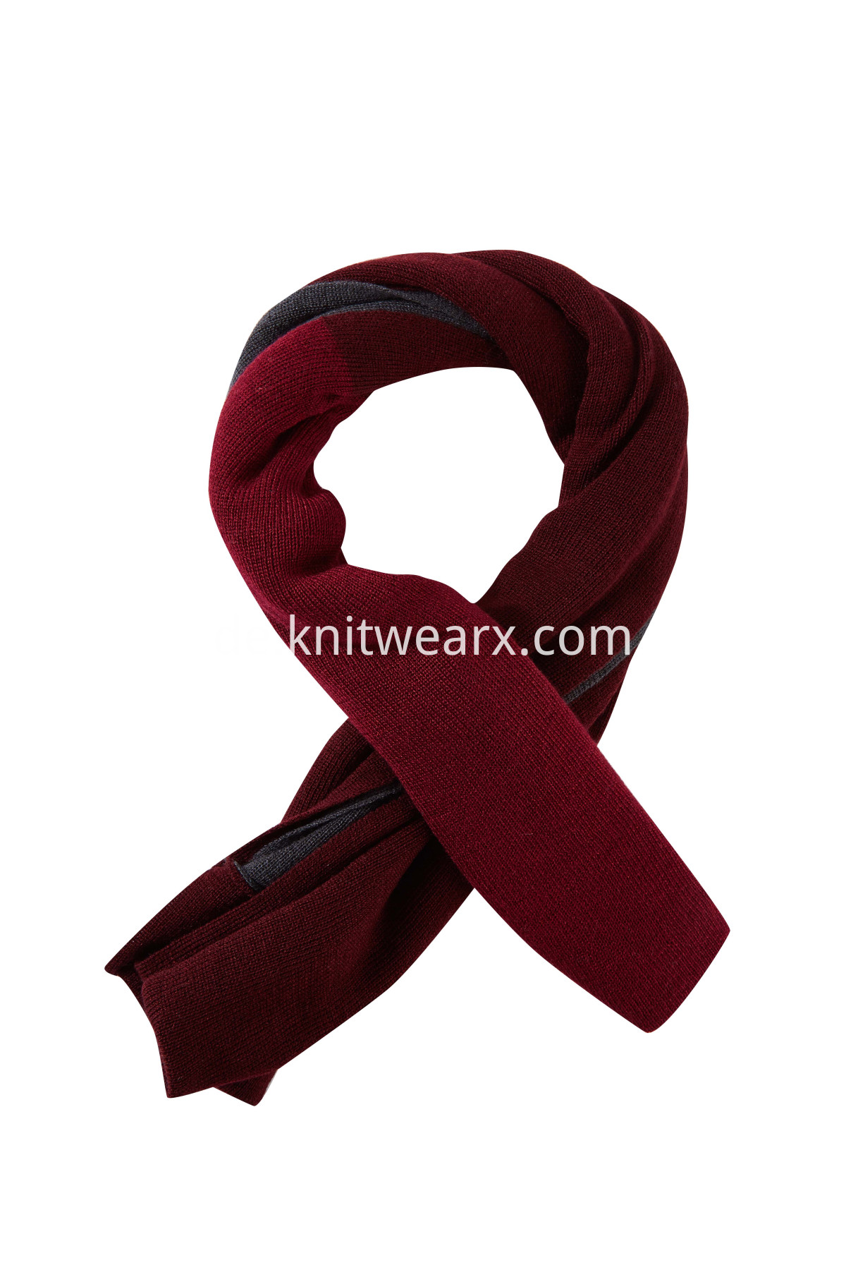Women's Accessories Knit Winter Infinity Circle Loop Scarf