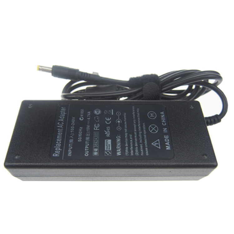 benq laptop charger