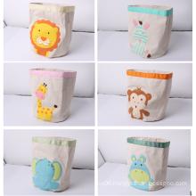 New Design Animal Packbag Toy